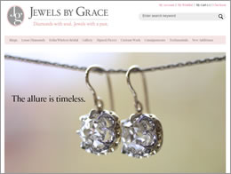 Jewels By Grace